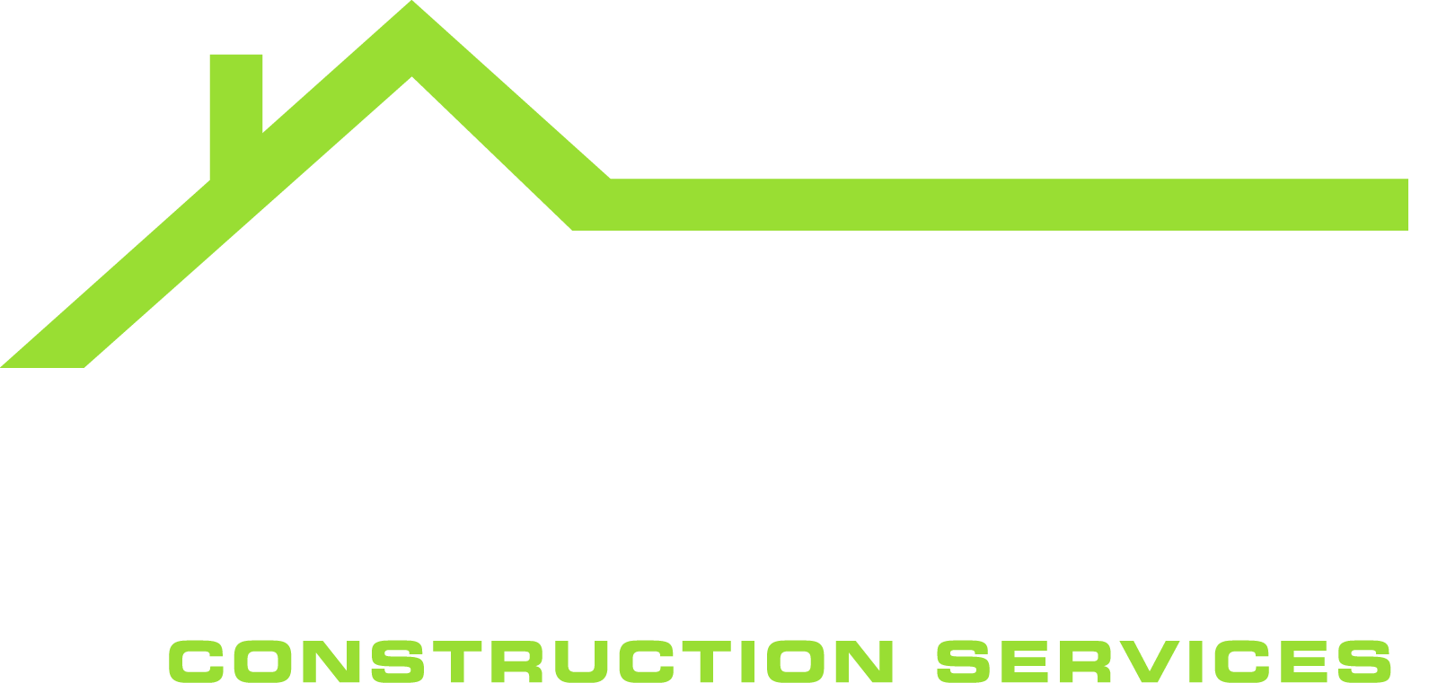 GSD Construction Services, LLC