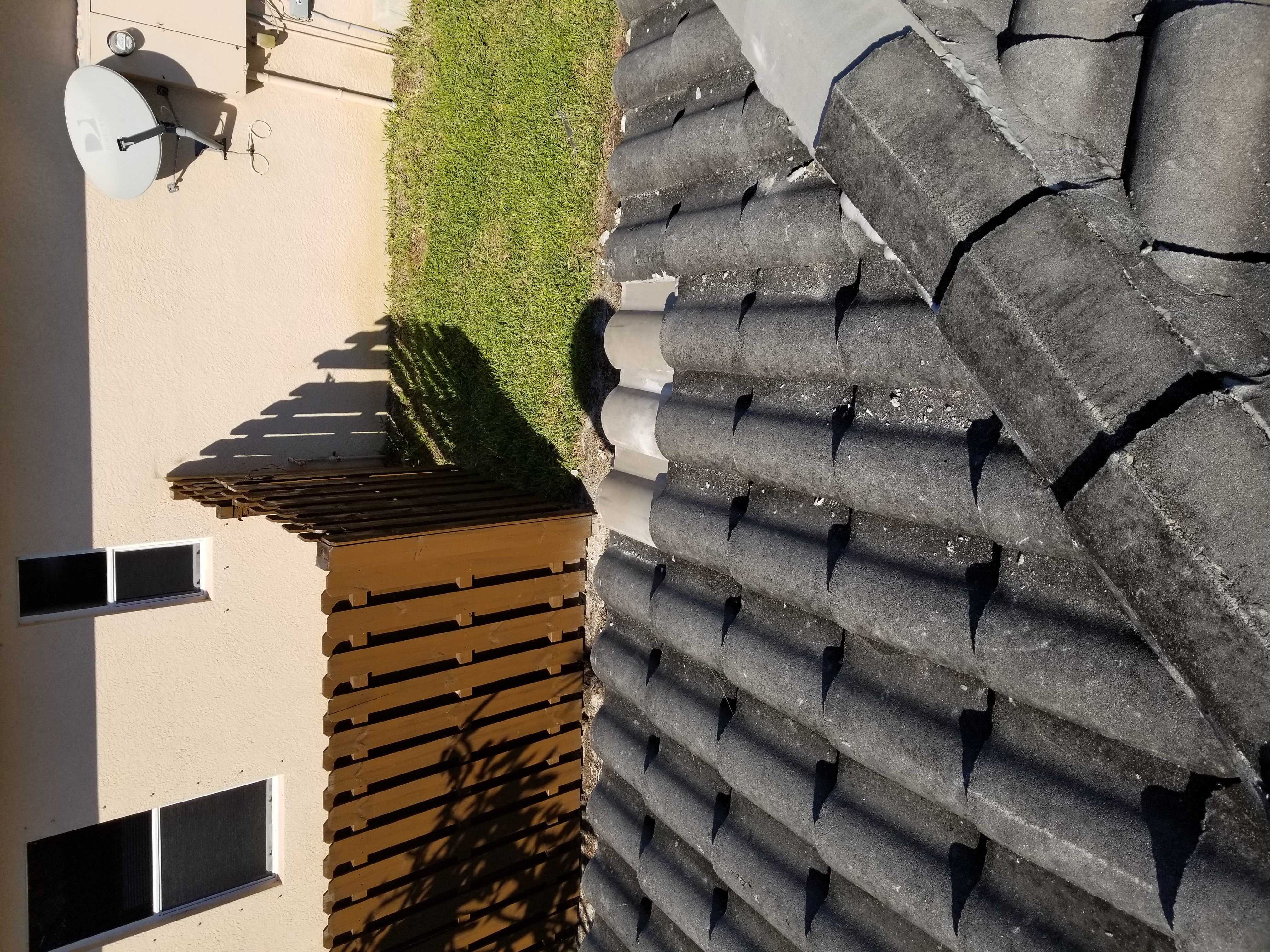 Tile Roof Repair Marco Island Gsd Construction Services Llc