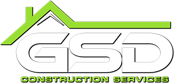 Crystal Lake Illinois Gsd Construction Services Llc